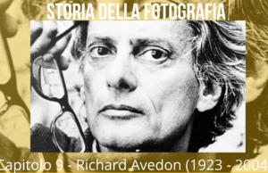 richard-avedon-storia-della-fotografia-pillole-di-fotografia-ev