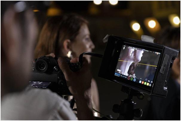 set-notturno-video-illuminazione-nanlite