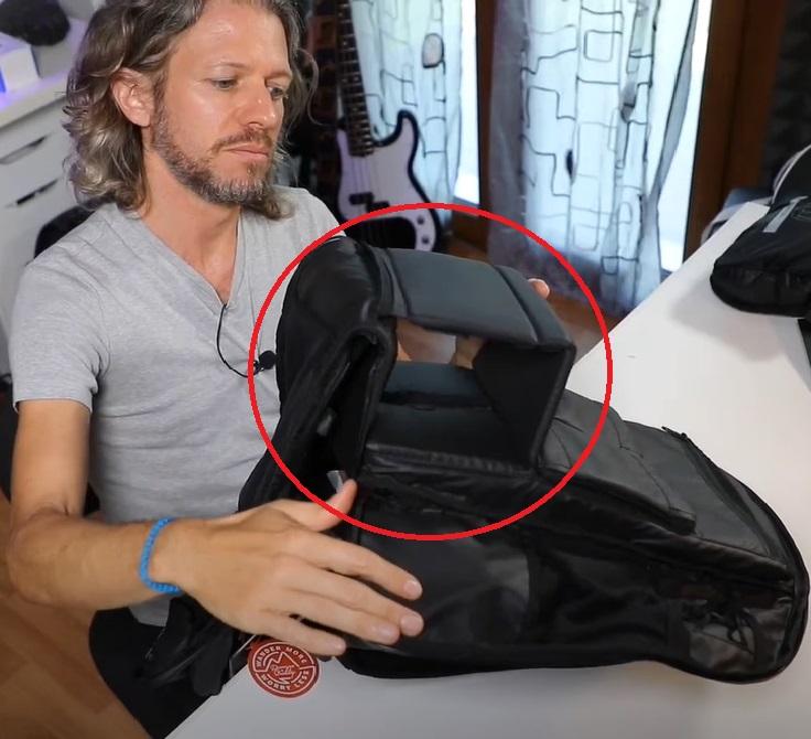 tasca-fotografica-zaino-wandrd-duo-daypack