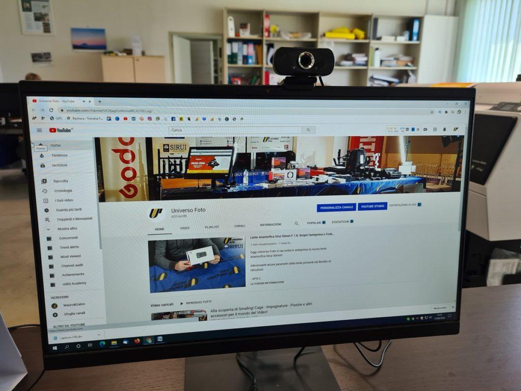 webcam-per-smartworking-e-videochiamate-imilab-1080p