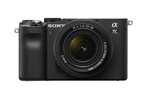 02-nuova-sony-A7C_2860_front_black_IT