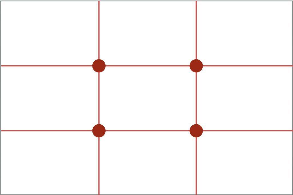 19_Regola-dei-terzi1-1024x684.jpeg