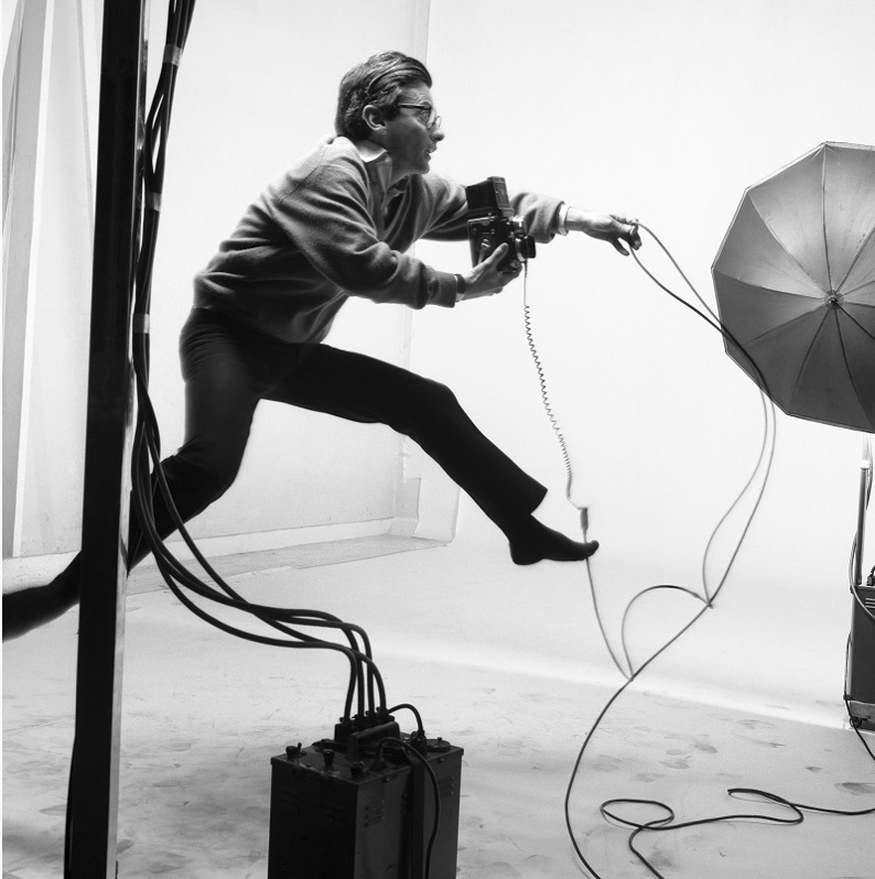 3-richard-avedon-e-jacques-henri-lartigue-1966
