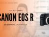 AUTOFOCUS-CANON-EOS-R-test-sul-campo-ev