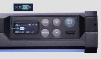 aggiornamento-firmware-pavotube-ii-6c