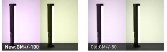 aggiornamento-pavotube-ii-6c-upgrade-nanlite