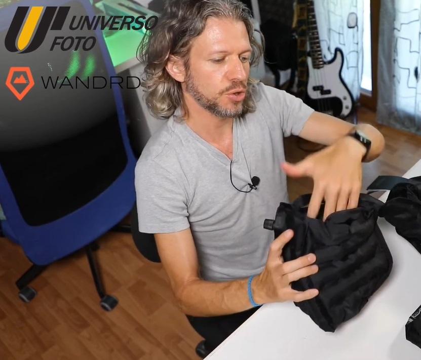 camera-cube-accessori-wandrd-veer-18l