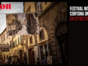 cortona-on-the-move-canon-partner-ev