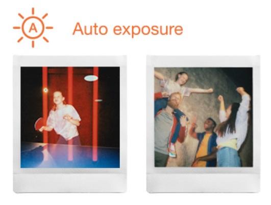 esposizione-automatica-square-sq1-instax-fujifilm