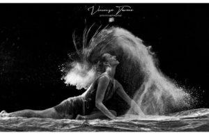 fotografia-creativa-con-il-flash-ev