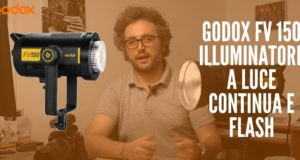 godox-fv150-illuminatore-luce-continua-e-flash-ev