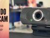 imiliab-1080p-webcam-per-smart-working-ev