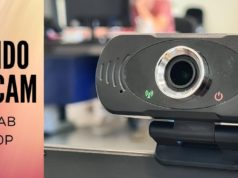 imiliab-1080p-webcam-per-smart-working-ev