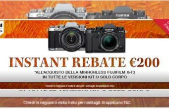 instant-rebate-fujifilm-x-t3-ev