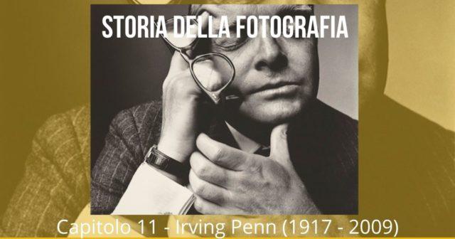 irving-penn-opere-storia-della-fotografia-ev