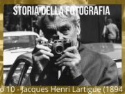jacques-henri-lartigue-opere-ev