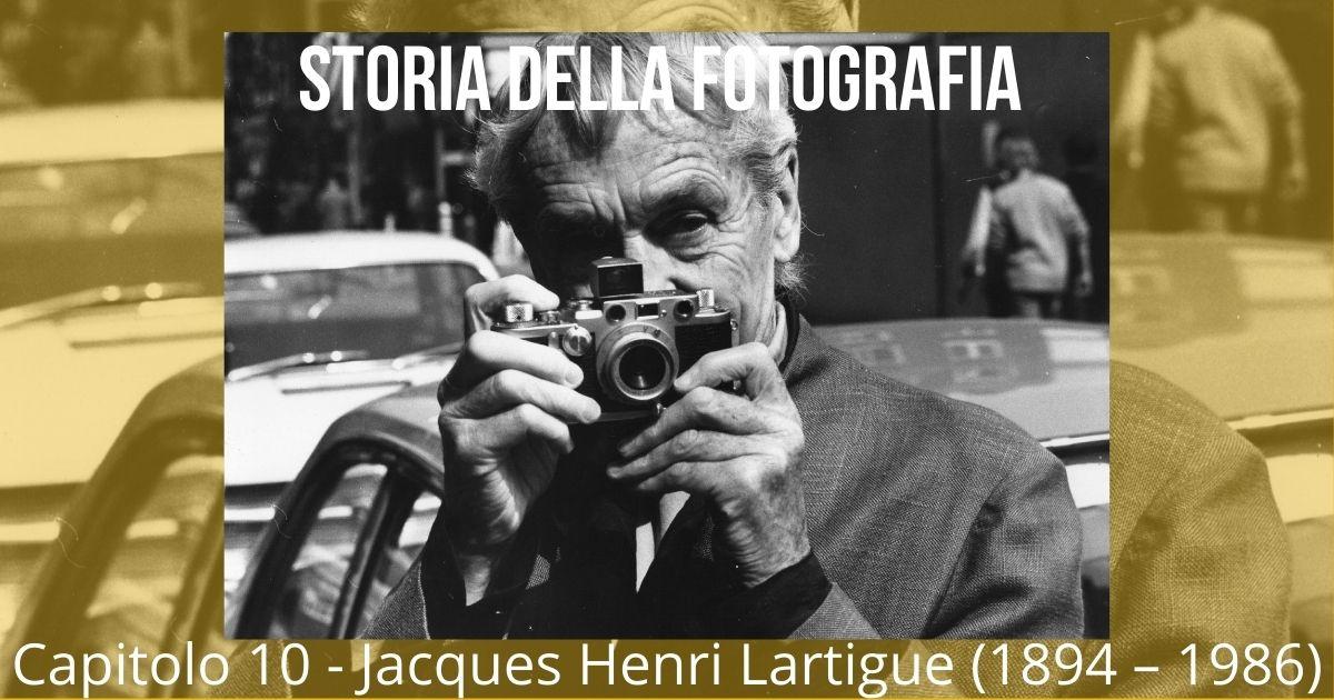 jacques-henri-lartigue-opere-ev