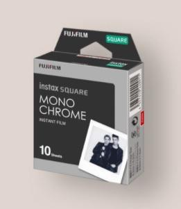 mono-chrome-pellicole