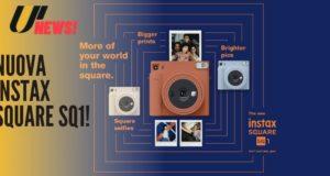 novità-fujifilm-nuova-instax-square-sq1-ev