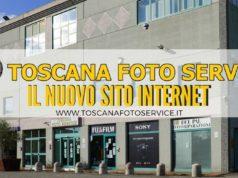 nuovo-sito-tfs-toscana-foto-service-ev