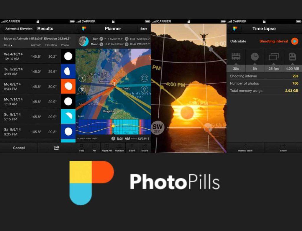 photopills-banner-pianificare-uscita-fotografica