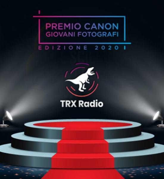 premio-canon-giovani-fotografi