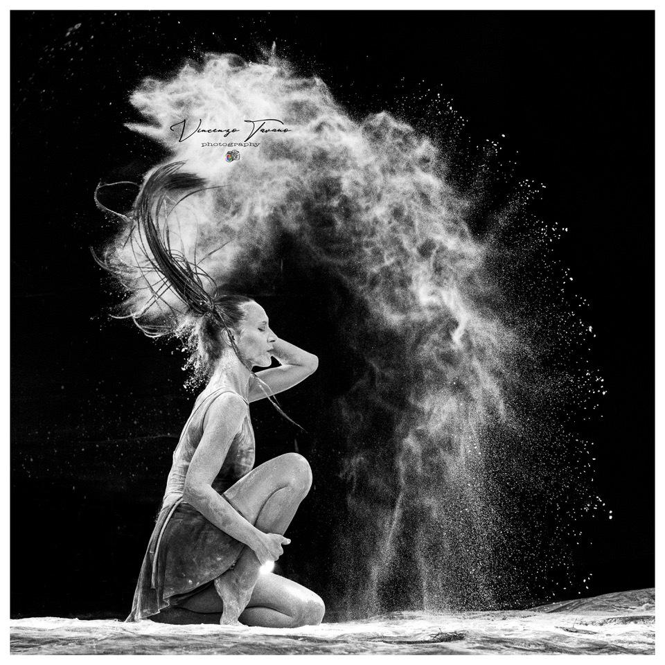 scatti-creativi-in-modalita-hss-fotografia-creativa-con-la-farina