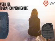 zaino-pieghevole-wandrd-veer-18l-bundle-ev