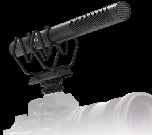 Condensatore-Microfono-Super-Cardioide