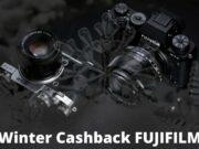 Winter-Cashback-FUJIFILM-ev