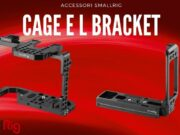 accessori-smallrig-CAGE-L-BRACKET-EV (1)