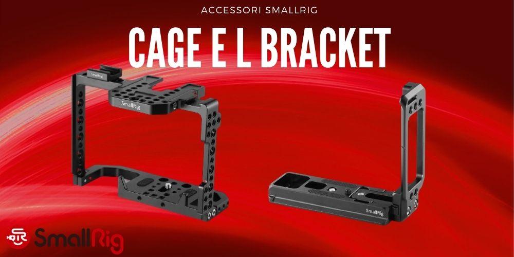 accessori-smallrig-CAGE-L-BRACKET-EV (1)