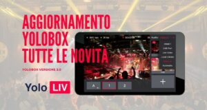 aggiornamento-yolobox-3.0-ev
