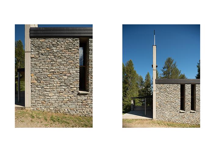 campelli-008-chiesa-parrocchia