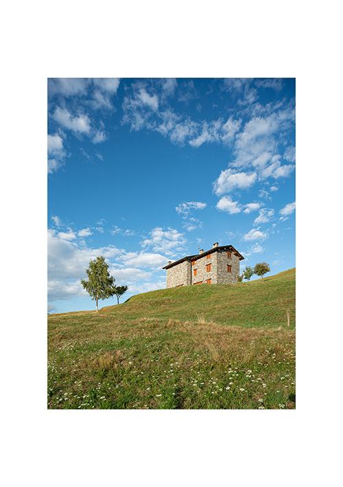 campelli-009_S-sondrio-altitudine