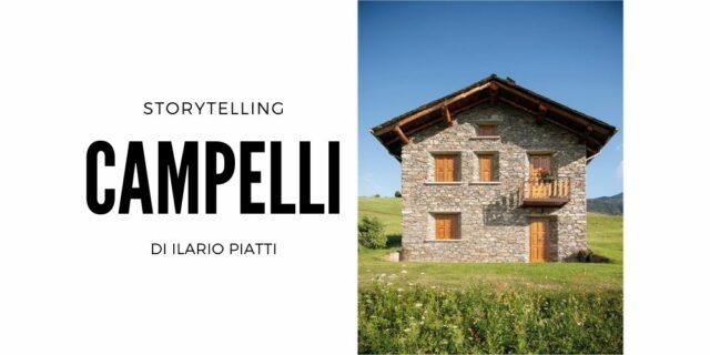 campelli-storytelling-ev