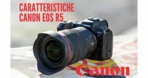 canon-eos-r5-caratteristiche-ev