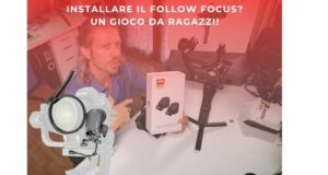 come-installare-il-follow-focus-gimbal-zhiyun-ev