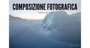 composizione-fotografica-consigli-ev
