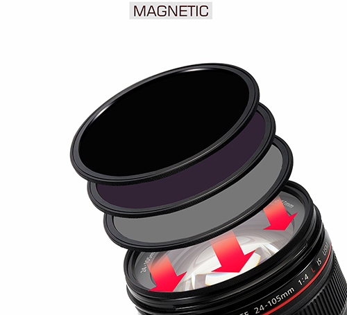 filtri-circolari-magnetici-kase