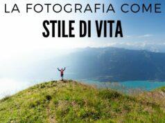 fotografia-come-stile-di-vita-ev
