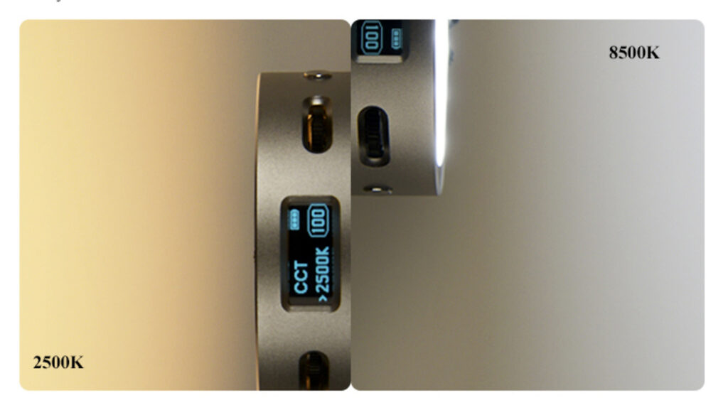 godox-r1-luce-creativa-led-rgb-magnetica