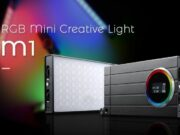 illuminatore-led-compatto-piccolo-godox-m1-ev