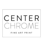 Center Chrome