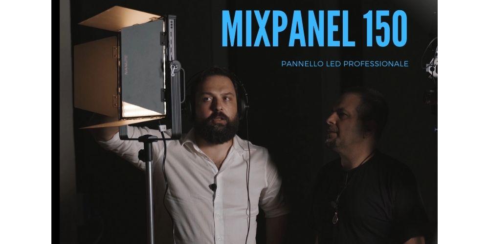 luce-led-professionale-nanlite-mixpanel-150-ev