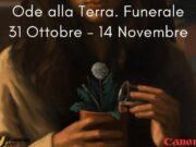 ode-alla-terra-funerale-ev