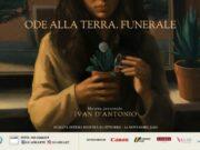 ode-alla-terra-funerale-sponsor-ivan-d-antonio-canon-ev-2