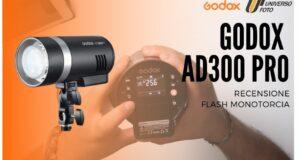recensione-flash-monotorcia-godox-ad300-pro-ev