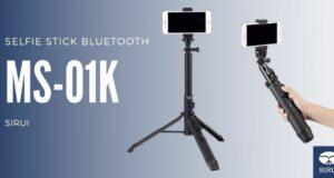 selfie-stick-bluetooth-sirui-ms-01k-ev (1)