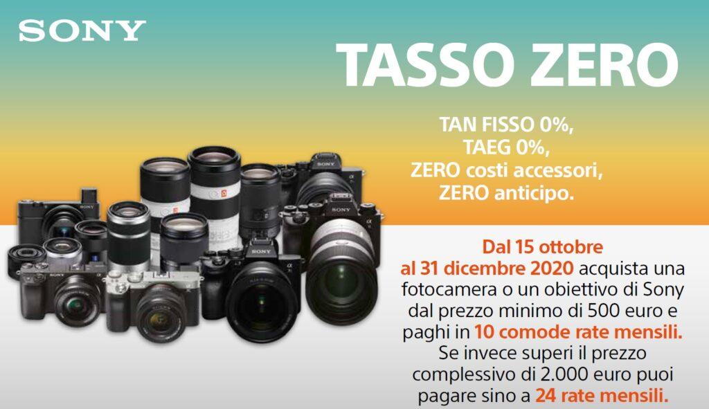 tasso-zero-sony-2020